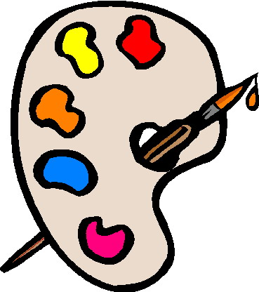 Face Painting Clipart - ClipArt Best