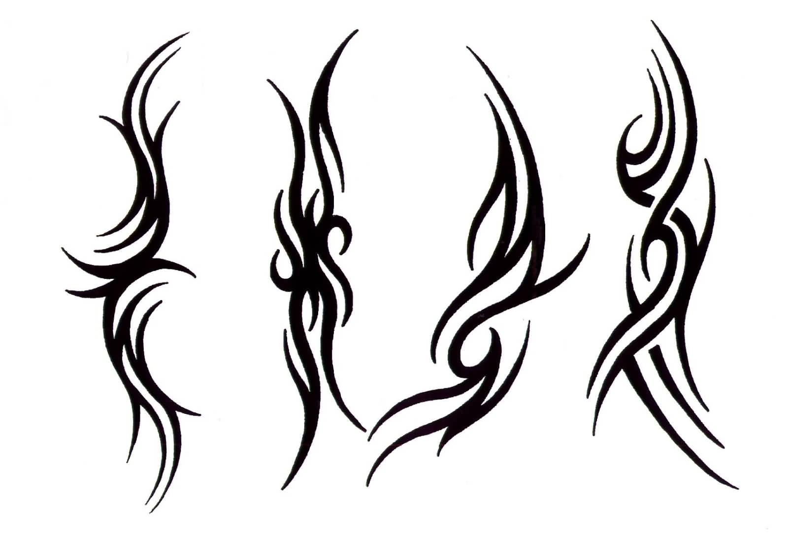 Tribal-Tattoos yio6KEEoT