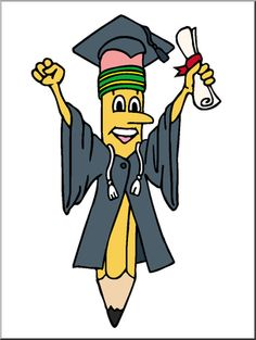 End Of School Year Clip Art - ClipArt Best