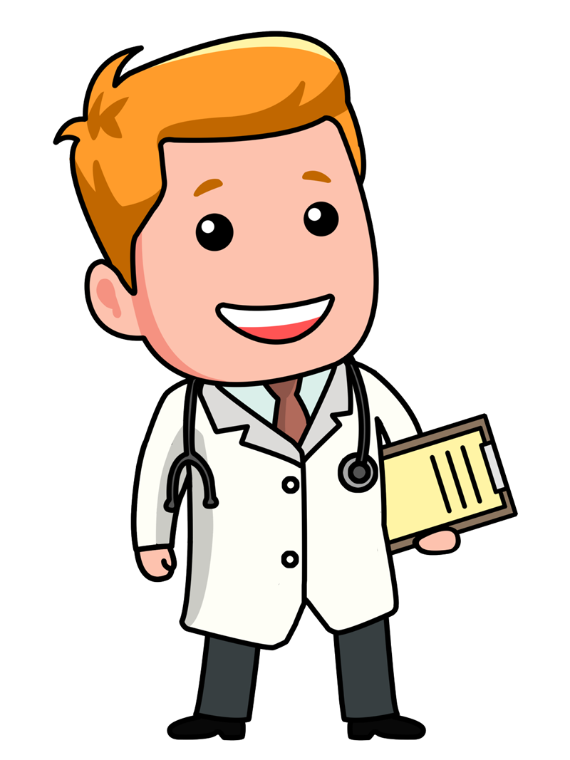 Learning Resources Pretend Play Doctor Kit for Kids Doctor pictures for kids