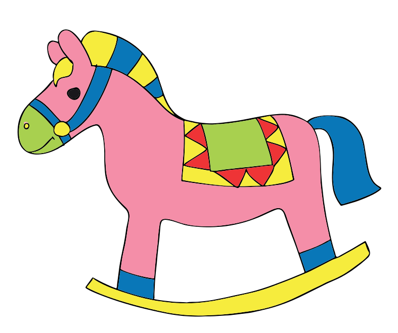 Best Art Toys : Clip art toys clipart best