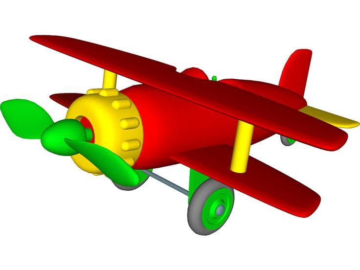 toys clip art