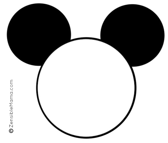 computer mouse images png