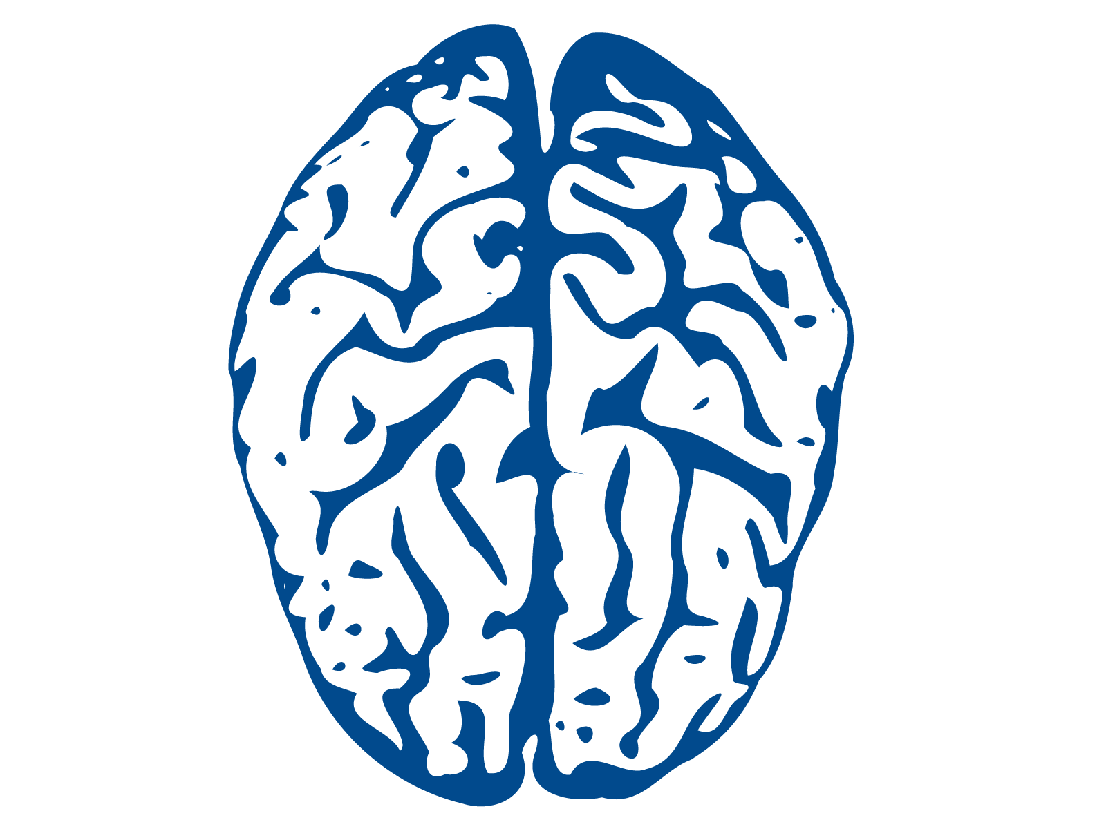 animated brain clipart - photo #29