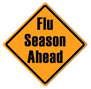 Clip Art Flu Shot Clipart flu shot clip art clipart best free clipartfox