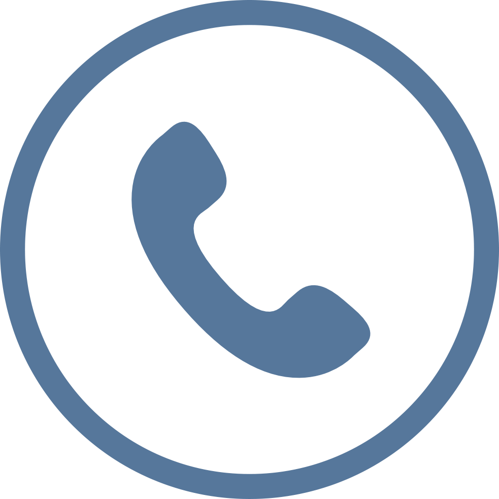 Icone Png Telephone Clipart Best