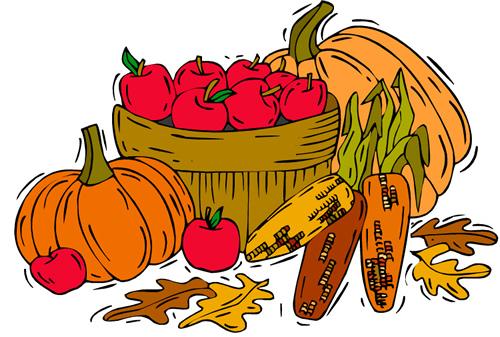Fall Pumpkin Pictures - ClipArt Best