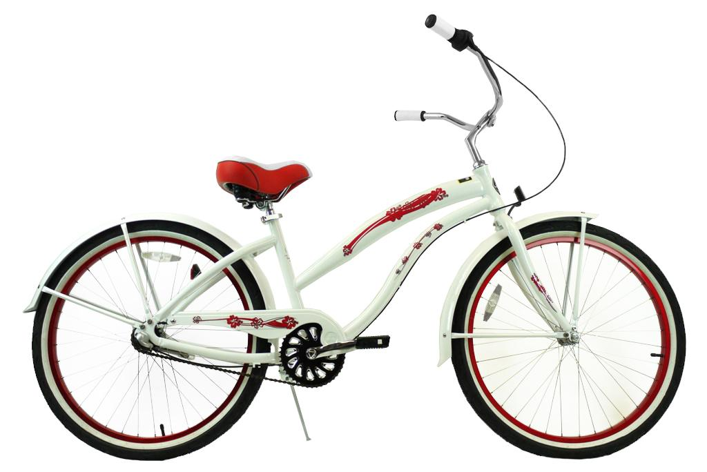 Bicycles Images  ClipArt Best