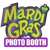 Mardi Gras Clip Art Borders - ClipArt Best