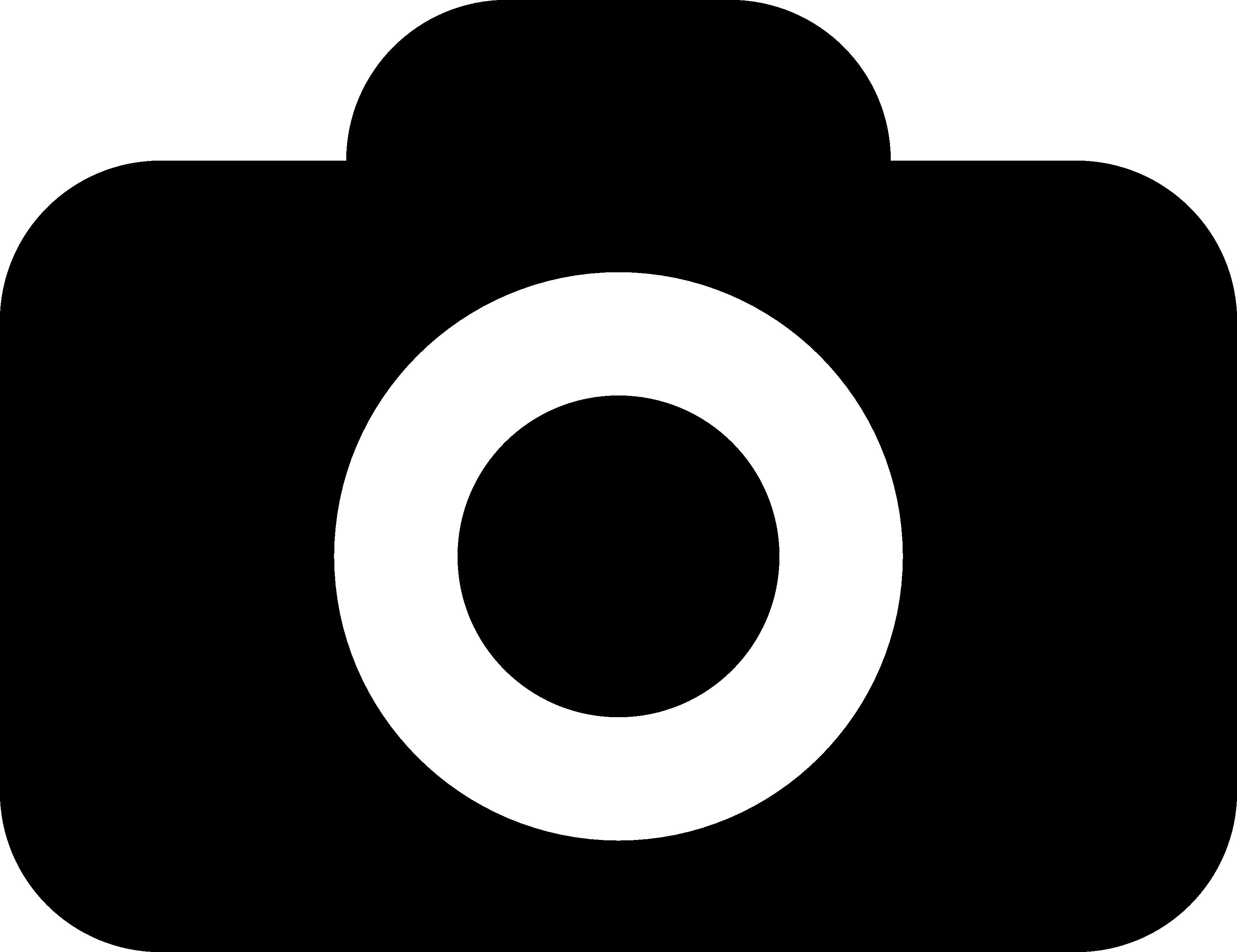 video camera logo clipart - photo #12