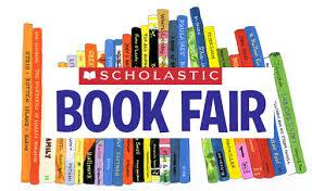 Clip Art Book Fair Clipart book fair clip art clipart best tumundografico