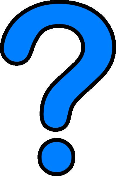 Question mark transparent gif clipart best for Transparent top design