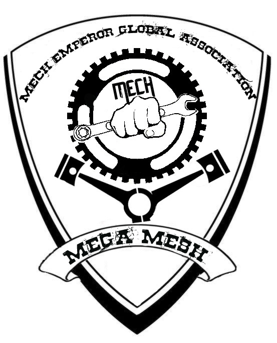 Mechanical Engineer Logo - Free Clipart Images