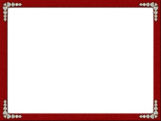 red frame clipart save to a lightbox red rose frame royalty free stock photography