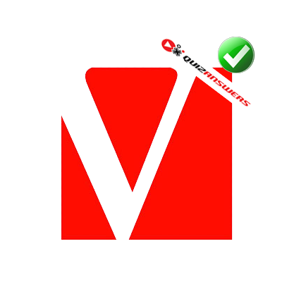 Red Letter O Logo 9 Letters - ClipArt Best