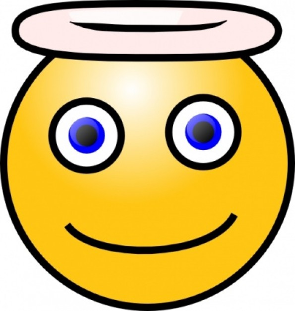 microsoft office clipart emoticons - photo #26