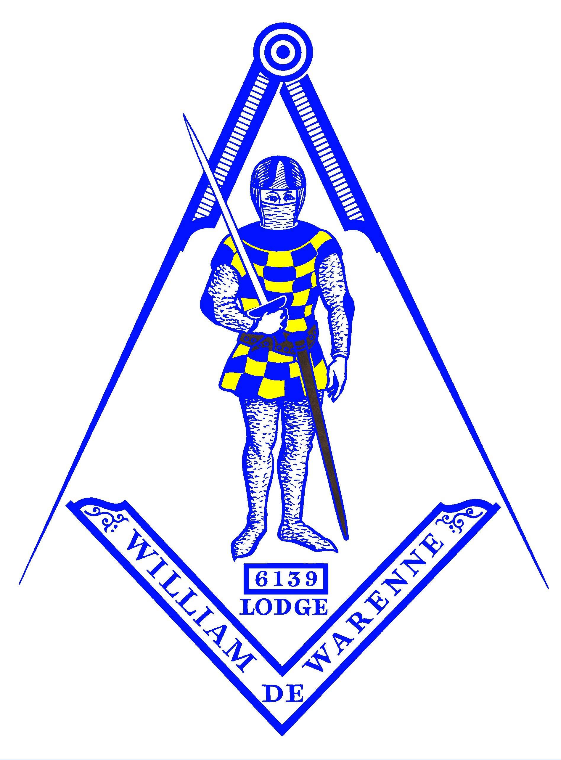 Masonic Blue Lodge Symbol For Masonic Lodge Symbol