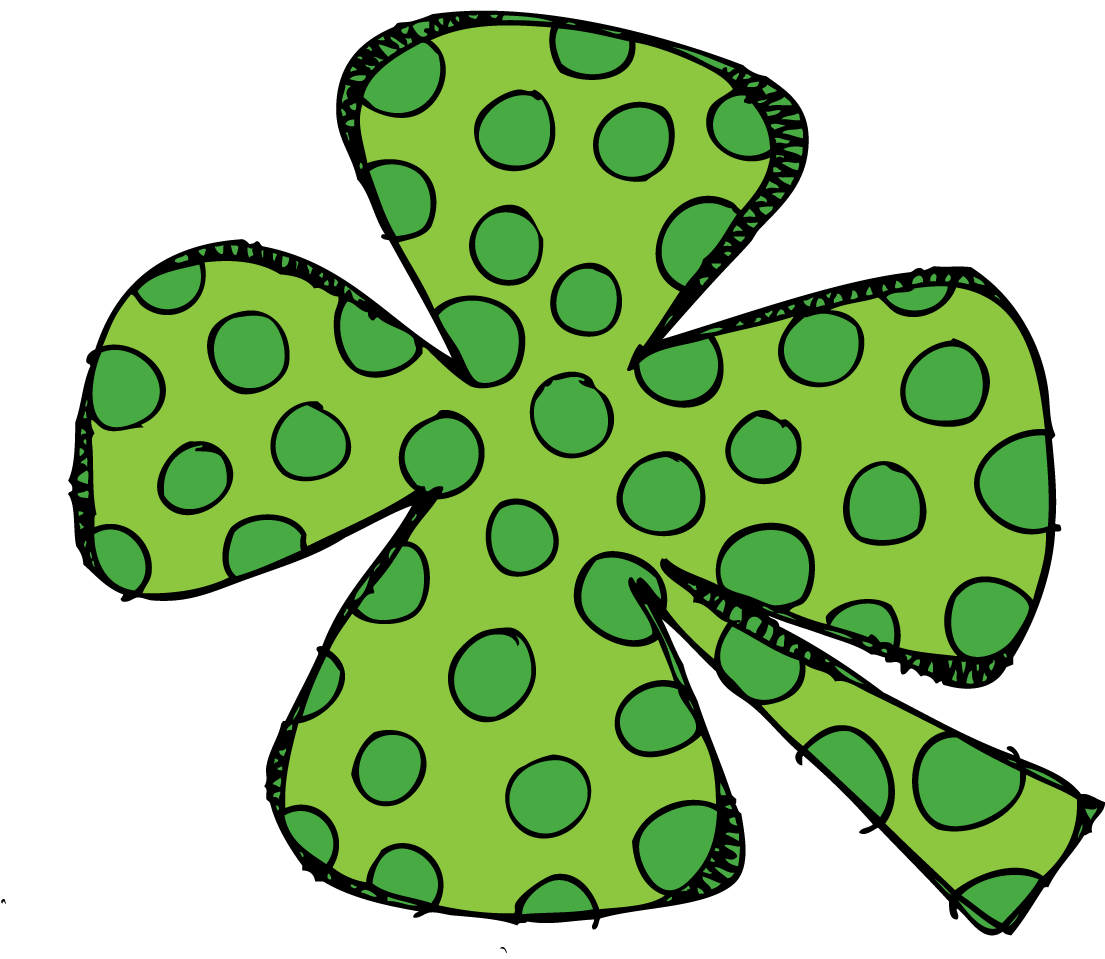It's just a graphic of Dynamic Free Printable Clipart for St Patrick's Day