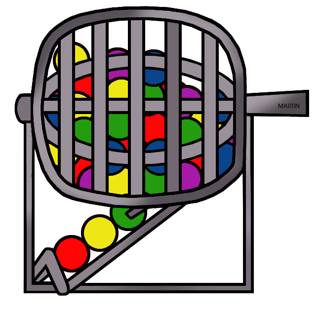 Image result for BINGO  Clip Art