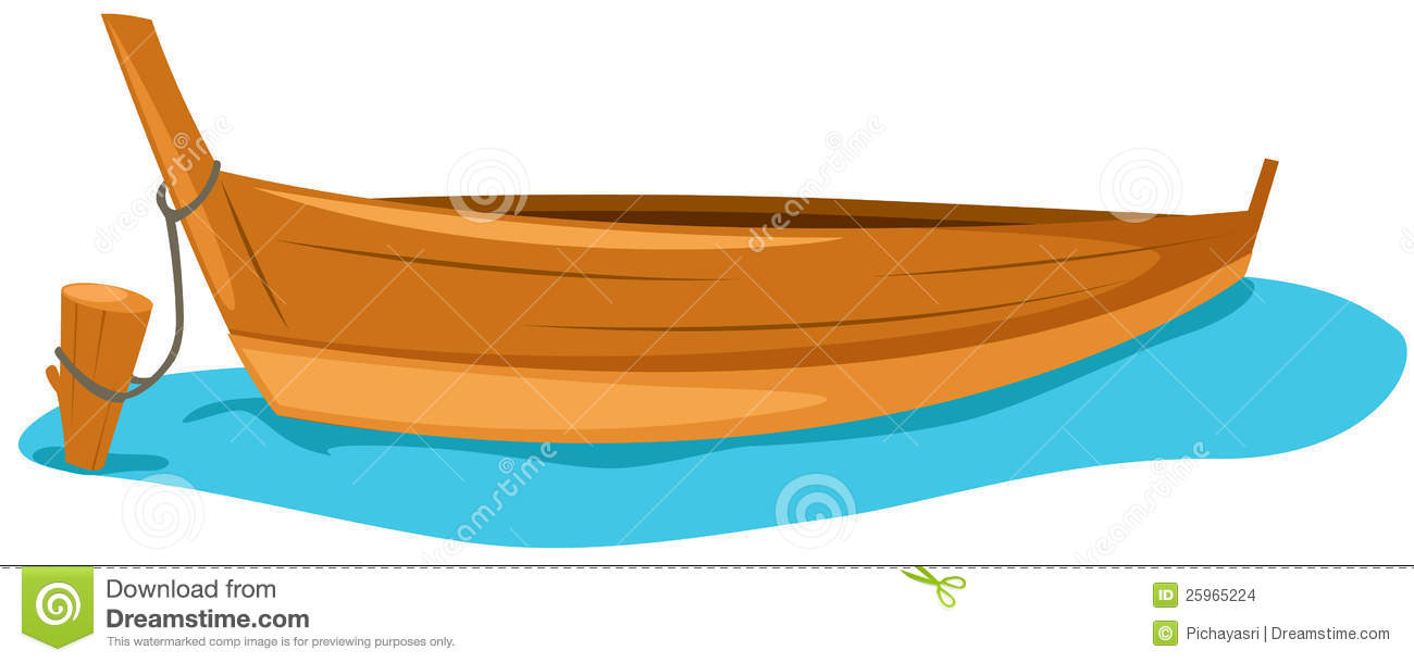 free clip art rowboat - photo #27