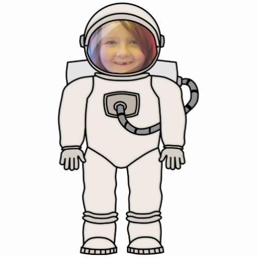 astronaut hat template - photo #8