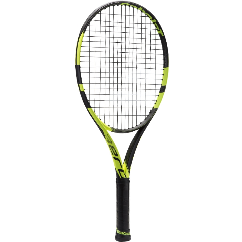 babolat tennis racket price clipart best tennis racket clipart black and white tennis racquet clipart