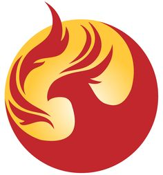 Logos, Search and Phoenix