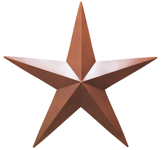 Texas Star Images Clipart - Free to use Clip Art Resource
