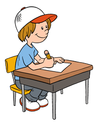 cheating with technology essay Cheating in an academic environment pressures from society to obtain a successful career require achieving an education in most cases in today's economy having a.
