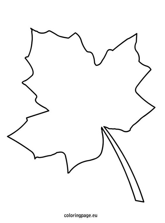 leaf writing template Overleaf is free: start writing now with one click no start your projects with quality latex templates for journals there are template files for.
