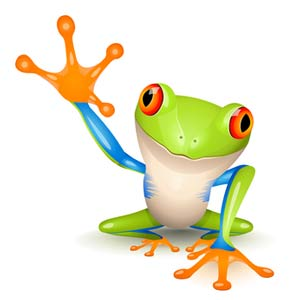 Frog tattoo Designs in Tribal, Celtic, Cartoon Styles - ClipArt Best ...: www.clipartbest.com/clipart-yiobRXpiE