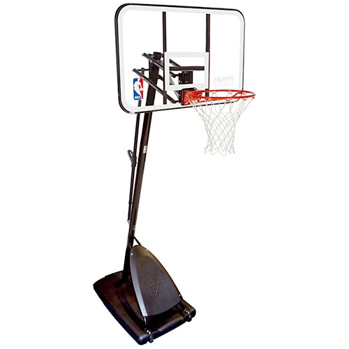 Tips in Buying Basketball Hoops - ClipArt Best - ClipArt Best