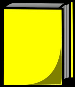 Free Book Clip Art - ClipArt Best