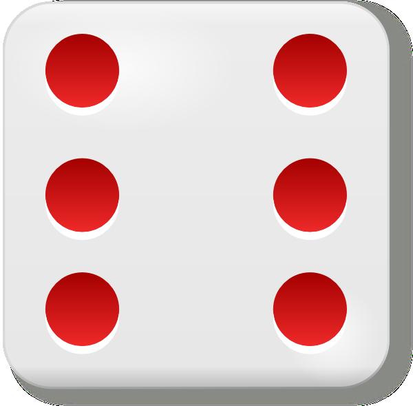 best dice