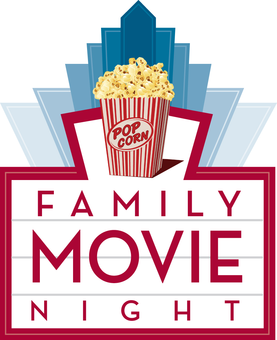 ... Related: School Movie Night Clip Art , Family Game Night Clip Art