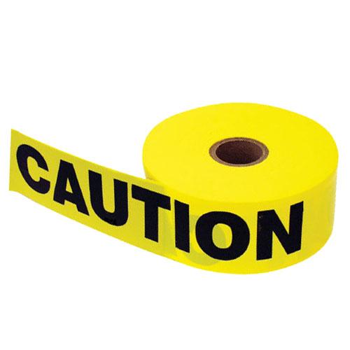 29 Caution Tape Border Frees