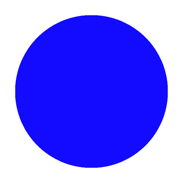 Circle Png - ClipArt Best