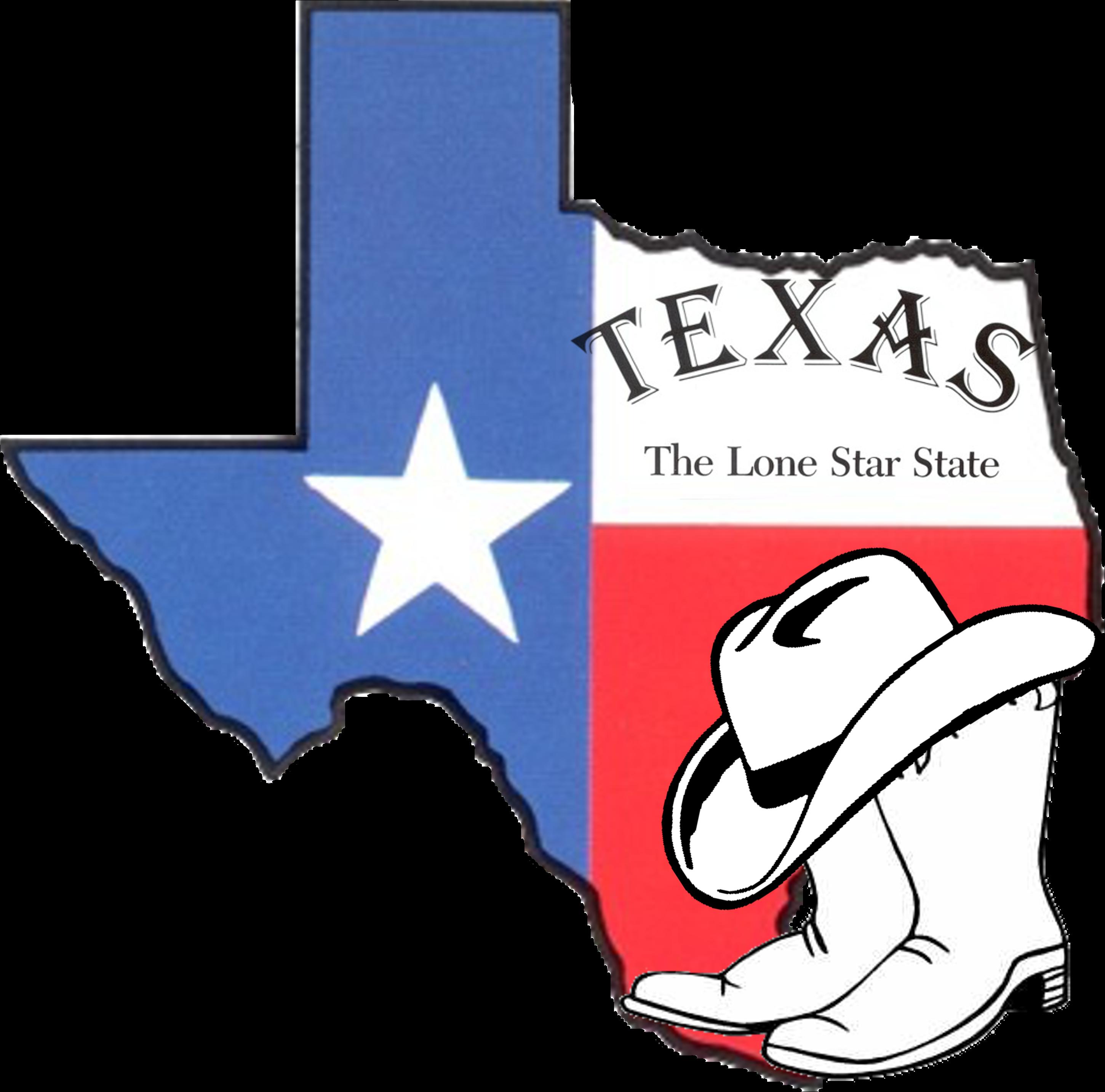 State of Texas Vector Logo tx Logo Image Vector