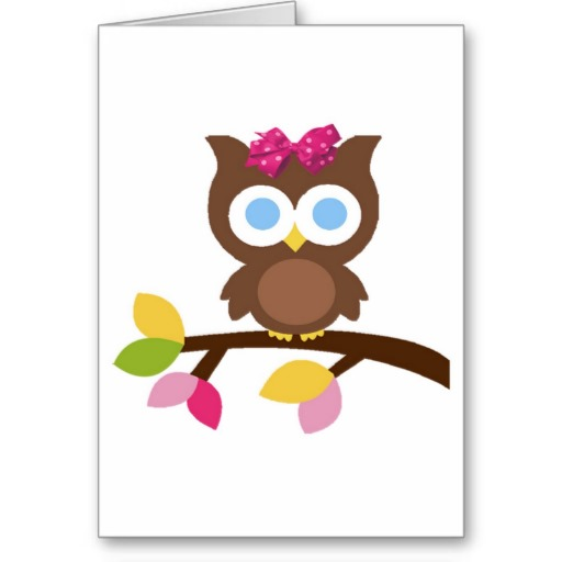 Owl Party Invitation was amazing invitation layout