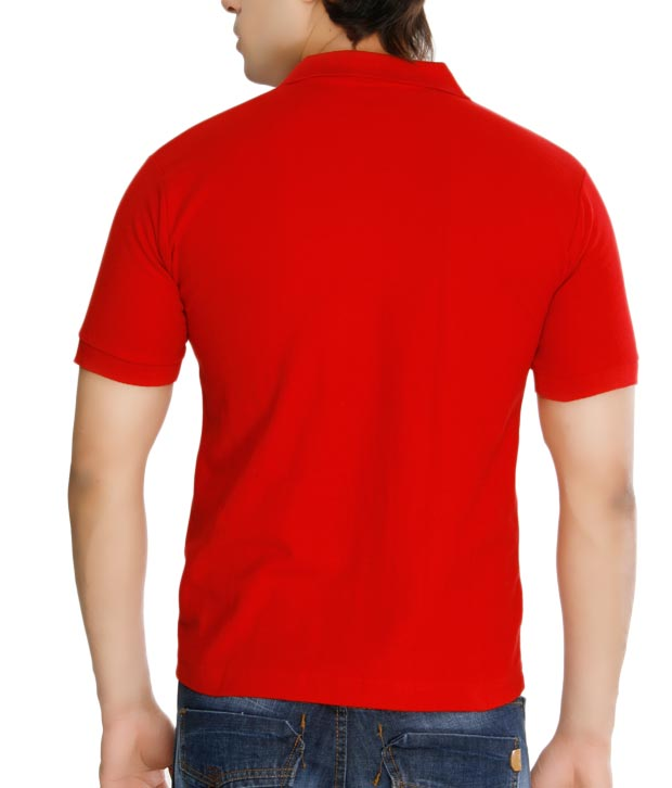 red t shirt back template clipart best clipart best. Black Bedroom Furniture Sets. Home Design Ideas