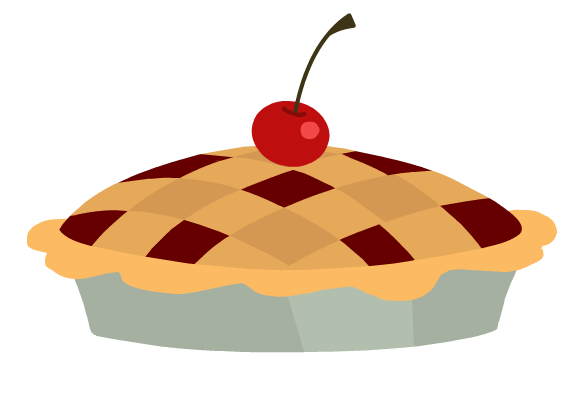 pie in the face clip art clipart best apple pie clipart png apple pie clipart template
