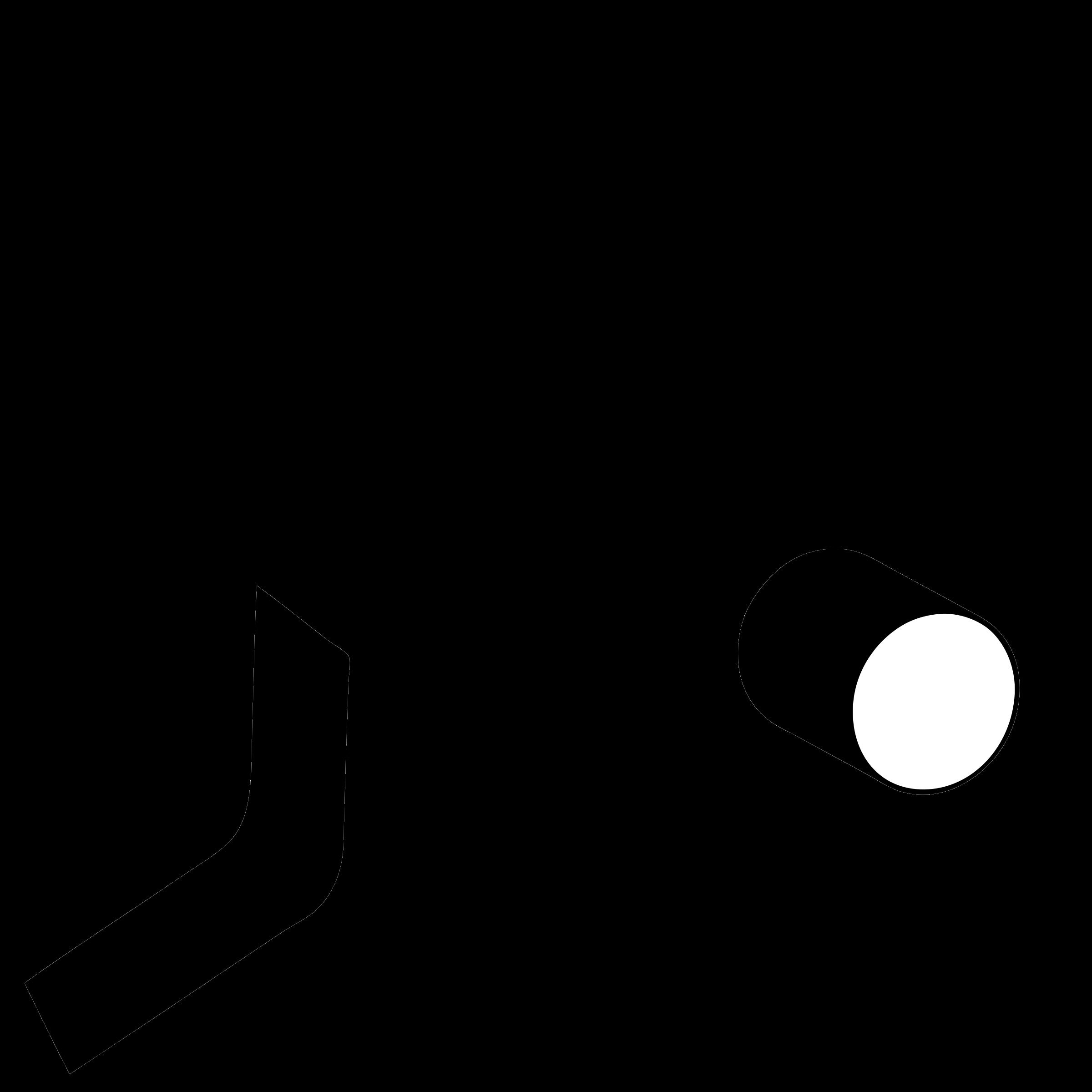 video camera logo clipart - photo #4
