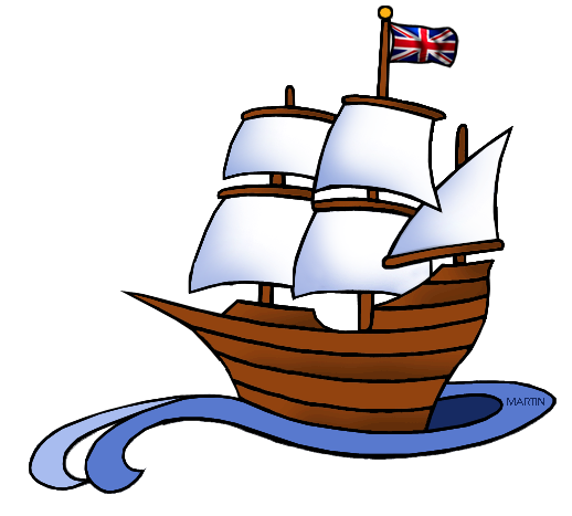 boat dock clipart clipart best