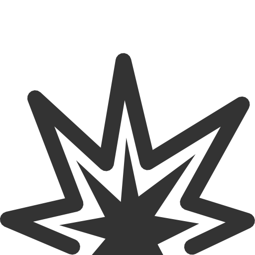 Mortar Shell Logo : Explode icon clipart best