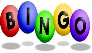 Clip Art Bingo Clipart free bingo clip art clipart best all cliparts clipart