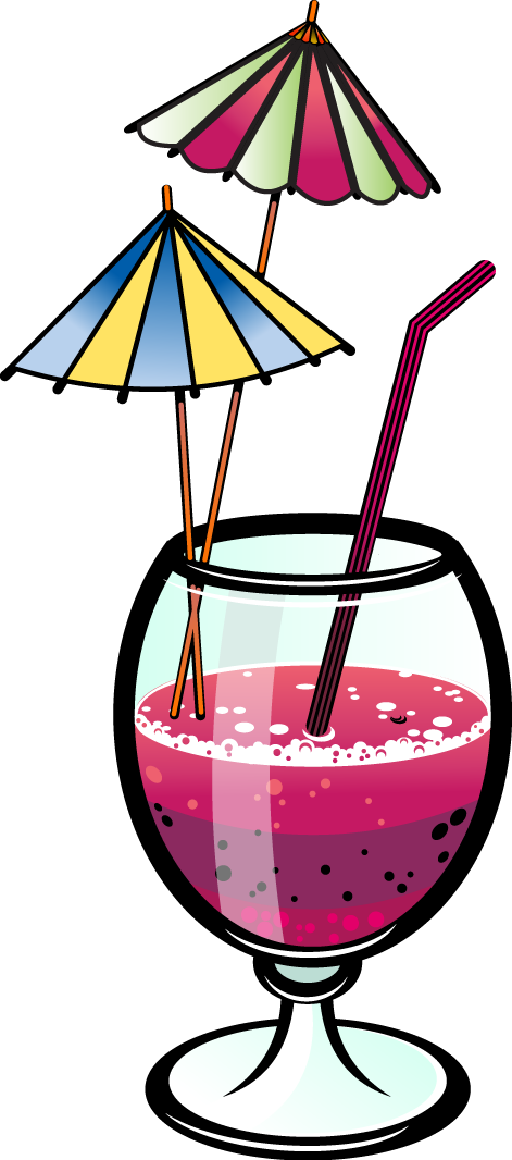 beverage clip drink clipart drinks cocktail cliparts beverages adult drinking soft tea library clipground cliparting graphics bar attribution forget link