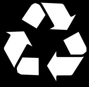 Free Clip Art Symbols - ClipArt Best