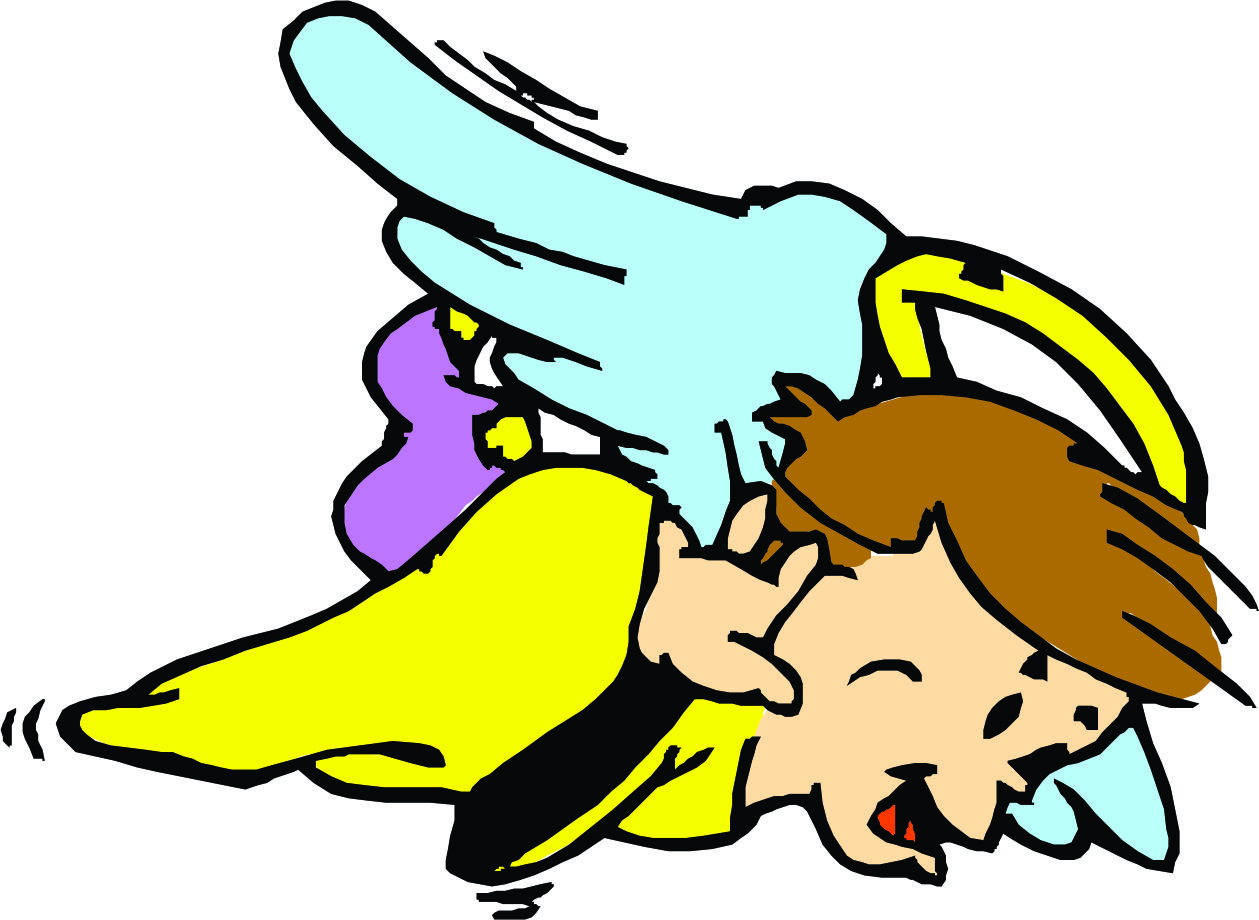 Baby boy angel pictures clipart best for Angel clipart