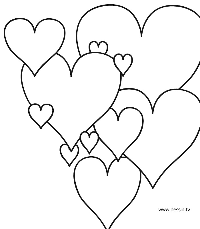 Line Art We Heart It : Heart line drawings clipart best