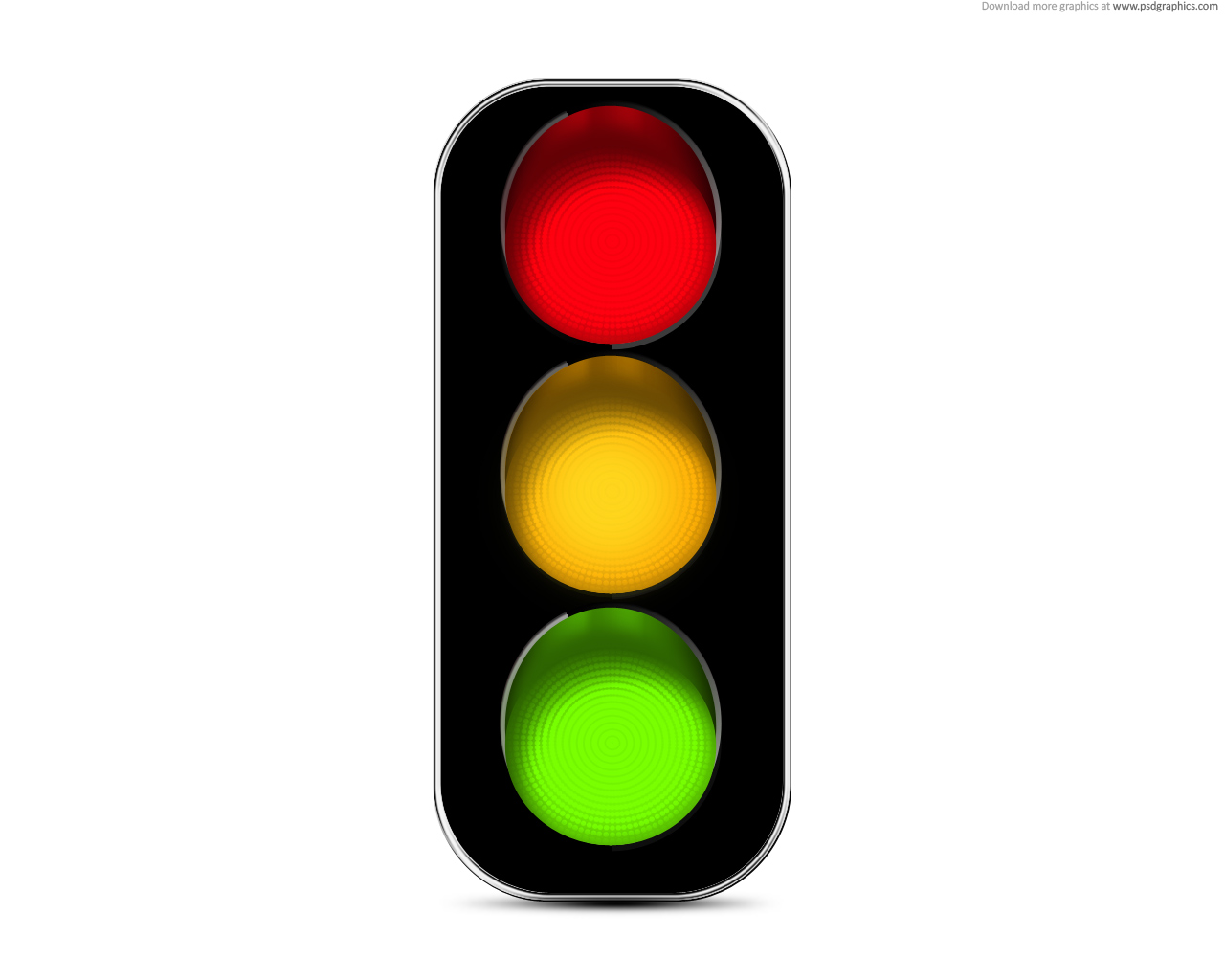13 green traffic lights free cliparts that you can download to you ...
